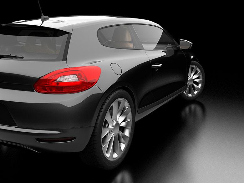 Car Visualiser