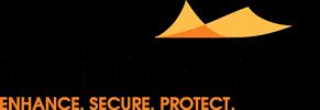 Autoshades Logo